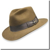indiana-jones-fedora