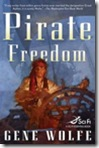 pirate_freedom