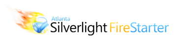ATL-Silverlight-Firestarter-logo_resized