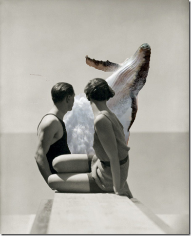bathers_and_whale
