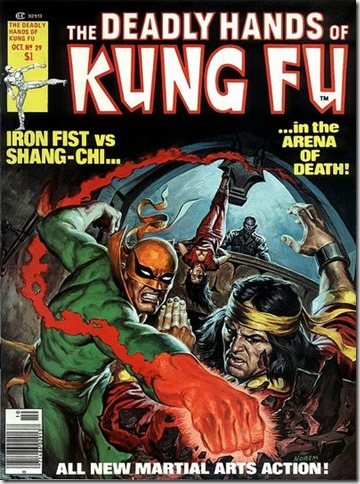 Deadly_Hands_of_Kung_Fu_29
