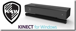 Final-Design-For-Kinect-For-Windows-v2-Revealed_title