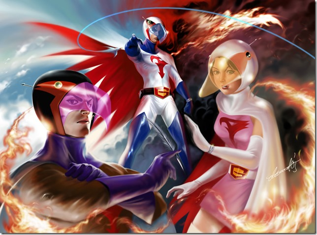 battle_of_the_planets_by_dwinbotp