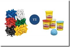 lego_vs_playdoh