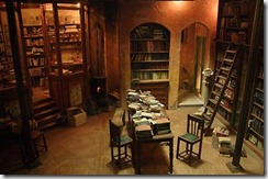 lyon-miniatures-library