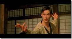 matrix-i-know-kung-fu