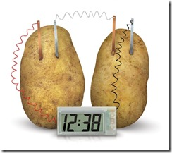 potato_clock