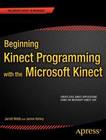 Kinect Programming