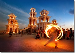 burning-man-festival-nevada